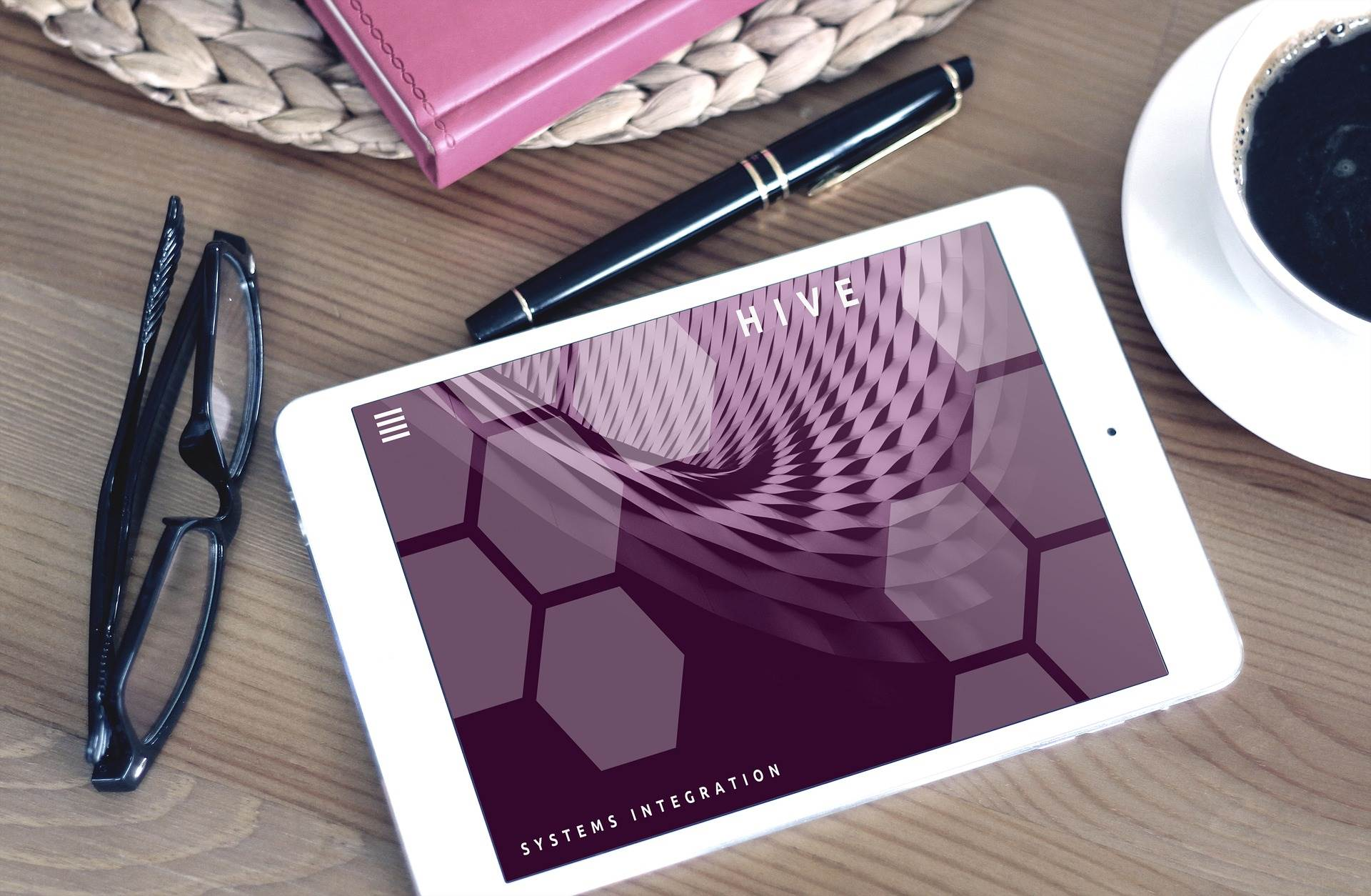 How to Develop Website on Tablet