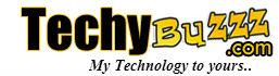 Techybuzzz