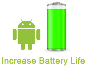 battery saver app for android phone