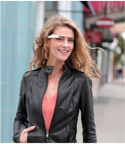 glasses internet