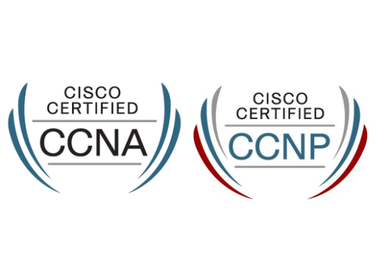 CCNA Or CCNP